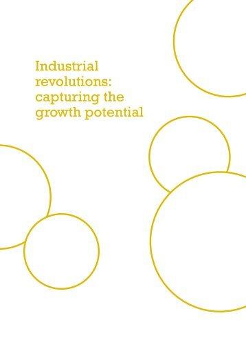 14-06-26-Final-web-Industrial-Revolutions