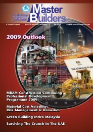 MBJ4Q08 (Full layout) - Master Builders Association Malaysia