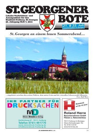 Jul 2012.pdf - Meier Druck & Verlag
