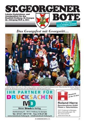 Apr 2011.pdf - Meier Druck & Verlag
