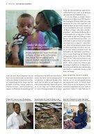 Gesundheit für alle! - Page 6