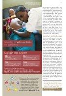Gesundheit für alle! - Page 7