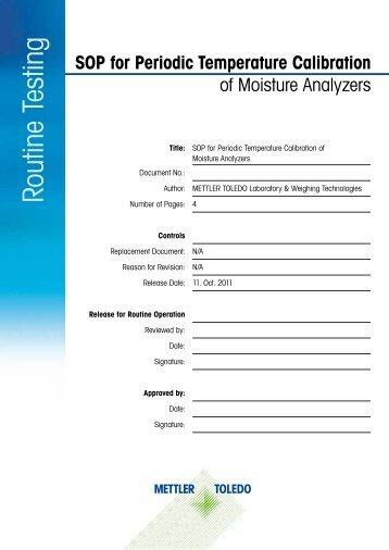 ind131 user manual ebook