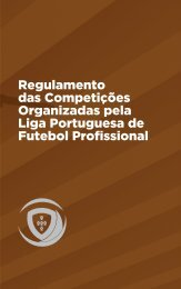 reg_competicoes-2014-2015