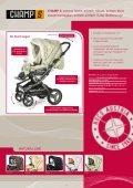 Als Sportwagen - Depemo - Page 5