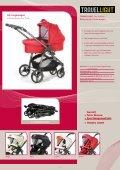 Als Sportwagen - Depemo - Page 7