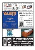 Windischer Zeitung - Page 4