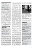 Windischer Zeitung - Page 5