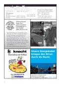 Windischer Zeitung - Page 6