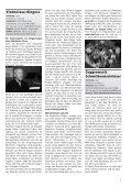 Windischer Zeitung - Page 7