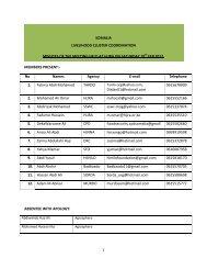 Banadir - Feb 2012.pdf - Food Security Clusters