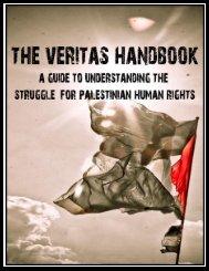 10081134996667-The-Veritas-Handbook-Final-Version
