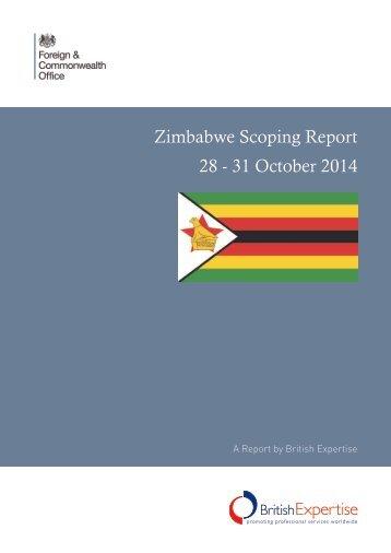 Zimbabwe_Report_LoRes.Nov14