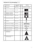 Stückliste für die Arbeitsgänge 21 - Mein Gartenshop24 Mein ... - Seite 7