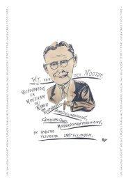 Jan van den Noort, Archief Made's Manufacturenhandel Willem van ...