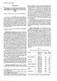 Elimination of mites from the buds of dor mant grapevine ... - Vitis-vea