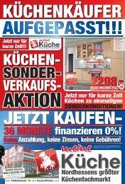 ä' ALLES INKLUSIVE 'l - Edelstahl-Kochmulre ... - Meine Küche Kassel