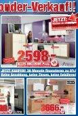 ä' ALLES INKLUSIVE 'l - Edelstahl-Kochmulre ... - Meine Küche Kassel - Page 3