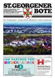 Sep 2011.pdf - Meier Druck & Verlag