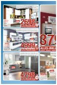 ALLES-INKLUSIVE-Preis - Meine Küche Kassel - Page 4