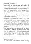Guinea Ecuatorial: de la política económica a la política de ... - Page 3
