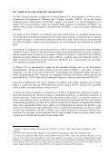 Guinea Ecuatorial: de la política económica a la política de ... - Page 5