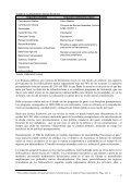 Guinea Ecuatorial: de la política económica a la política de ... - Page 7