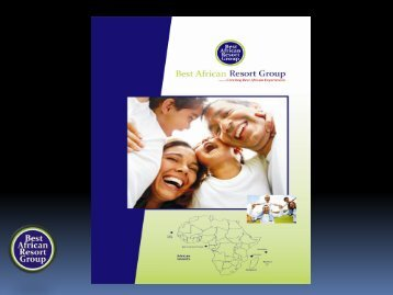 Download Presentation - EMRC