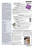 Restoranų verslas 2005/1 - Page 3
