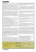 Restoranų verslas 2005/1 - Page 4