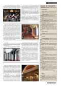 Restoranų verslas 2005/1 - Page 5