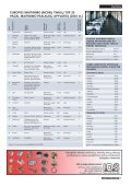 Restoranų verslas 2005/1 - Page 7