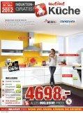 A+ - Meine Küche Kassel - Page 4