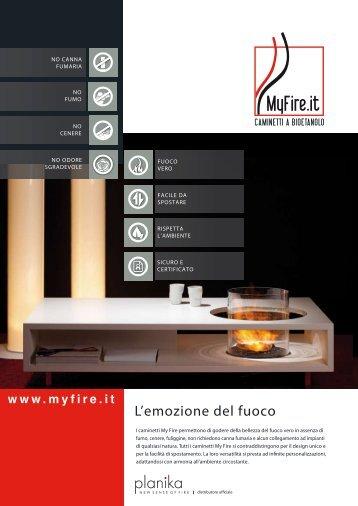 sparkgas 20p 20pw sparkgas 30p 30pw sparkgas 35p. Black Bedroom Furniture Sets. Home Design Ideas