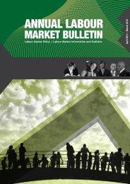 Annual Labour Market Bulletin-2011- 2012- Full report. pdf