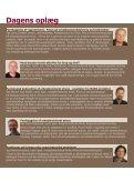 Program og information - Arbejdsmedicinsk klinik - Page 3