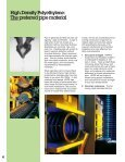 HDPE Drainage Products - Page 4