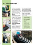 HDPE Drainage Products - Page 6