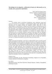 Metodología de investigación y utilización de fuentes de información ...