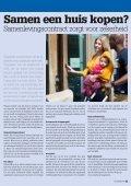 Buuron Makelaardij Woonnieuws #7 December - Page 5