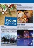 Buuron Makelaardij Woonnieuws #7 December - Page 7