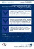 """Kommunikation gennem personlig ledelse"""" - Page 2"""
