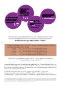 Las cifras de la deuda 2012 - Viento Sur - Page 6