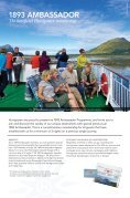 NORWAY - Travel Club Elite - Page 2