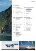NORWAY - Travel Club Elite - Page 7