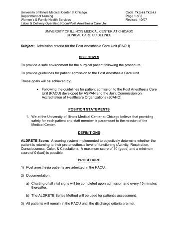 Worksheets Pediatric Anesthesia Worksheet collection of pediatric anesthesia worksheet sharebrowse sharebrowse