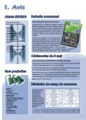 format PDF - Bernissart - Page 3