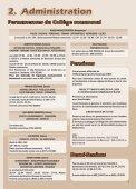 format PDF - Bernissart - Page 7