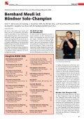 Dirigentin / Dirigent - Schweizer Blasmusikverband - Seite 7