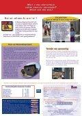 maart 2010 - OostEuropa Zending - Page 2
